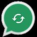 Download Beta Update for Whatsaap 3.0 APK