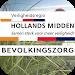 Download Bevolkingszorg VRHM 1.25.0.0 APK