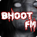 Download Bhoot FM Collection 2.5 APK
