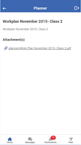 Download Bhupindra International 9.5 APK