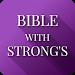 Download Bible Concordance & Strongs 5.0.2 APK