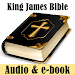 Download King James Bible - KJV Audio 2.0 APK