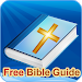 Download Bible Trivia Quiz Free Bible G 4.4 APK