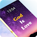 Download Bible Verse Lock Screen 1.0.0 APK
