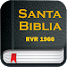 Download Biblia Reina Valera 1960 1.0 APK