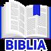 Download Biblia Reina Valera 1960 gratis 1.0 APK