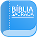 Download Bíblia Sagrada JFA Offline: Compartilhe versículos 3.4.2.49 APK