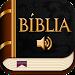 Download Bíblia em áudio 3.0 APK