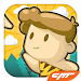 Download Big Bang 2048 1.4.0 APK
