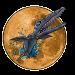 Download Big Dino Fishing 3D Lite 1.01 APK
