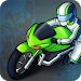 Download Bike Racing Moto 3 APK