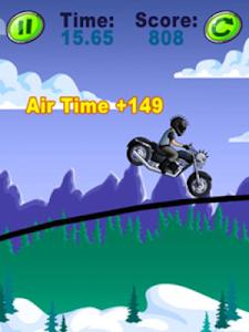 Download Bike Racing Moto 3 APK