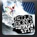 Download Billabong Surf Trip 4.01 APK
