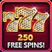 Download Slots Machines 2.8.3067 APK