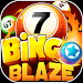 Download Bingo Blaze - Free Bingo Games 2.1.4 APK