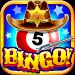 Download Bingo Cowboy Story 6.5.8 APK