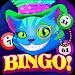 Download Bingo Wonderland 6.5.8 APK