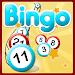 Download Bingo at Home 3.3.0 APK