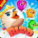 Download Bird Mania 2018 1.7 APK