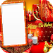 Download Birthday Photo Frames 24.0 APK