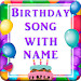 Download Birthday Song with Name 2.3 APK