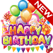 Download Birthday Wishes Images 2.1.0 APK