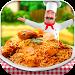 Download Biryani Recipe Cooking Indian Food Restaurant 2.2 APK
