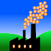 Download Bitcoin Factory 1.18 APK