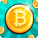 Download Idle Bitcoin Inc. - Cryptocurrency Tycoon Clicker 1.0 APK