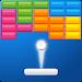 Download Blitz Bricks : Brick Breaker 1.5 APK