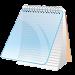 Download Notepad 1.19 APK