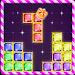 Download Tentris Block Puzzle Jewel 14.0.20170228 APK