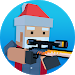 Download Block Strike 5.8.6 APK