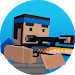 Download Block Strike 5.5.1 APK