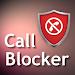 Download Block unwanted call mr number through Call blocker 1.4 APK