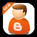 Download Blogger 1.4 APK
