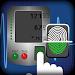 Download Blood Pressure Scanner Prank 3.0 APK