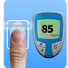Download Blood Sugar Test Prank 1.0 APK