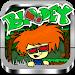 Download Bloodey 0.24 APK