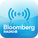 Download Bloomberg Radio+ 1.2.6.0 APK