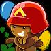 Download Bloons TD Battles 6.1 APK