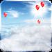 Download Blue Skies Free Live Wallpaper 2.26 APK