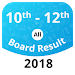Download Board Exam Results 2018, 10th & 12th Class Results 1.2 APK