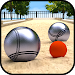 Download Bocce 3D - Online Sports Game 3.2 APK