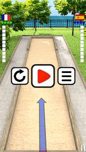 Download Bocce 3D 3.2 APK