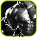 Download Body Building Trainer 5.2.7 APK