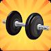 Download Bodybuilding & fitness trainer 2 APK