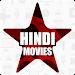 Download Hindi Movies 2.2.1 APK