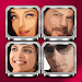 Download Bollywood Quiz 2017 1.2 APK
