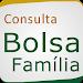 Download Bolsa Família 2018 Consulta 1.0.5 APK